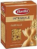 Pasta Barilla Farfalle integrali Vollkor italienisch Nudeln 500g pack