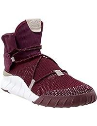 Suchergebnis auf für: adidas tubular: Schuhe