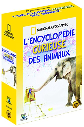 national-geographic-encyclopedie-curieuse-des-animaux