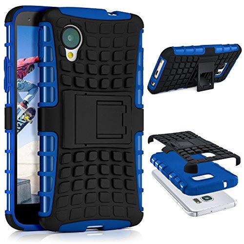 tank-case-fur-lg-google-nexus-5-outdoor-hulle-mit-dual-layer-protection-handy-schutz-tasche-von-onef