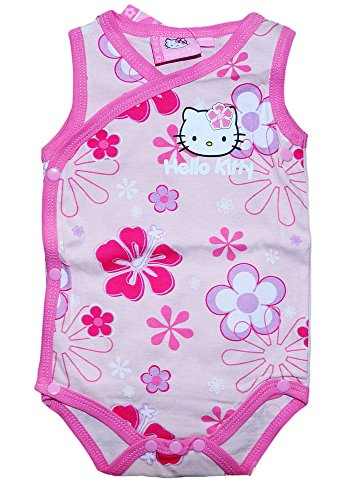 Hello Kitty Baby Body (62/68)