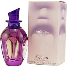 Amazon Parfüm