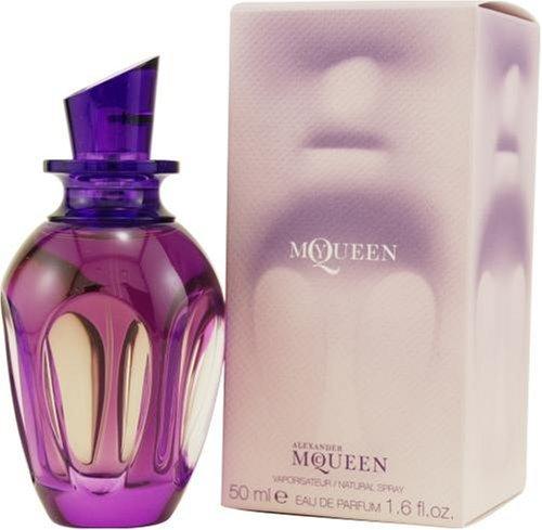 Alexander McQueen My Queen Eau de Parfum–50ml