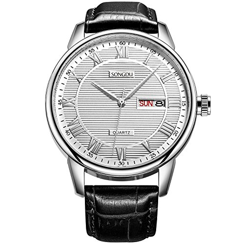 songdu-mens-3002-miller-collection-day-date-display-ultra-thin-quartz-watch-with-calfskin-leather-st