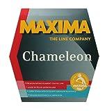 #3: Maxima Fishing Line Maxi Spools, Chameleon, 12-Pound/660-Yard
