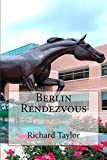 Berlin Rendezvous (English Edition)