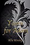 Yearn for Adam (Yearn for ... 1) Bild
