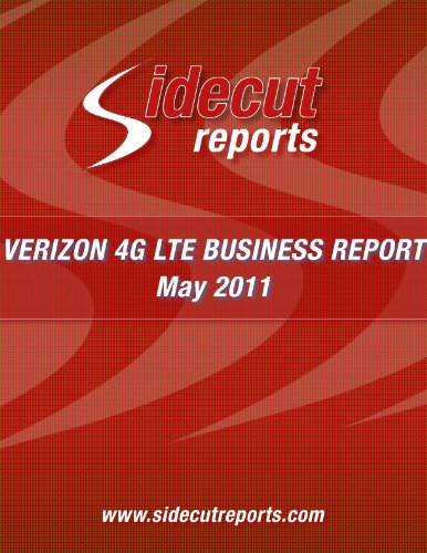 verizon-4g-lte-business-report-english-edition