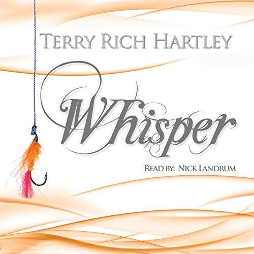 Whisper  Audiolibri