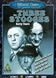 The Three Stooges - Early Years 2 [DVD]