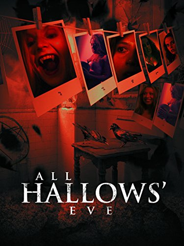 All Hallows' Eve [OV]