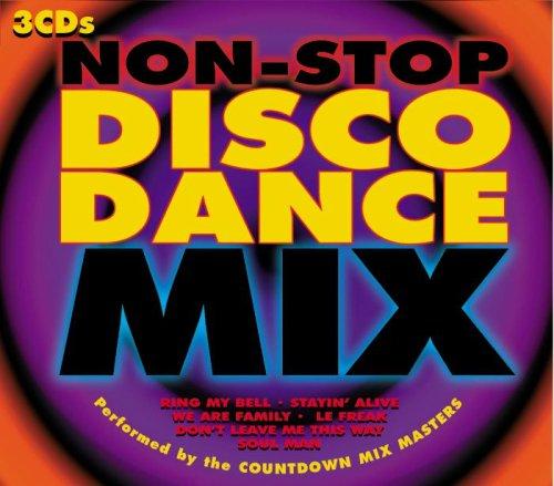 non-stop-disco-dance-mix