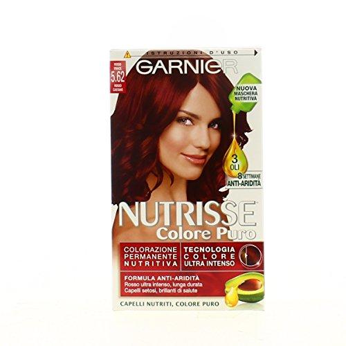 nutrisse-colore-puro-tintura-capelli-tonalita-562-rosso-vivace
