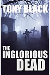 The Inglorious Dead (Doug Michie series Book 2) Paperback