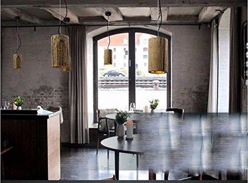 zqqx-lustres-design-decoratif-lustre-vintage-vent-restaurant-cafe-bar-lustre-en-ciment-comme-bois-ba