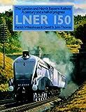 London and North Eastern Railway 150