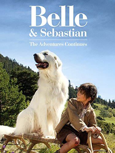belle-sebastian-the-adventure-continues