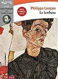 Le lambeau - Gallimard - 07/03/2019
