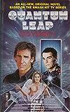 """""""Quantum Leap"""": Odyssey"""