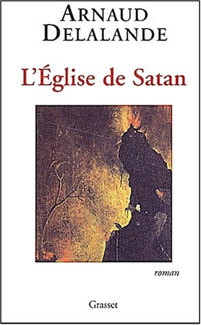 "<a href=""/node/26125"">L'église de Satan</a>"