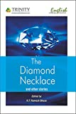 Best Other Diamond Necklaces - The Diamond Necklace and Others Stories Review