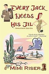 Every Jack Needs His Jil