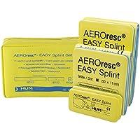 AEROresc® EASY Splint Set preisvergleich bei billige-tabletten.eu
