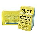 AEROresc® EASY Splint Set