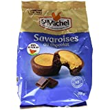 St Michel Savaroises au Chocolat 220 g