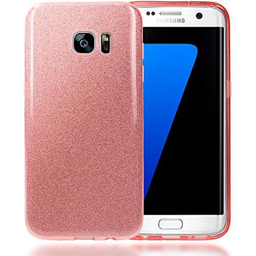 delightable24-coque-de-portable-3-en-1-a-paillettes-protection-case-pour-samsung-galaxy-s7-edge-smar