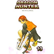 Dragon Hunter, Tome 13 :