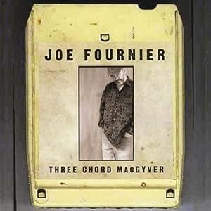 Three Chord Macgyver