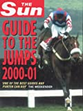 The Sun Guide to the Jumps 2000/2001