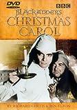 Blackadder's Christmas Carol [1988] [DVD]