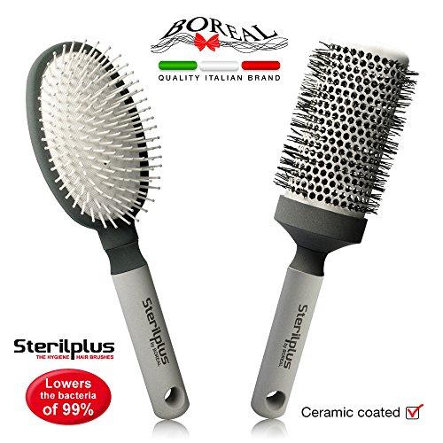 set-spazzole-da-capelli-antibatteriche-con-additivo-a-base-di-particelle-dargento-spazzola-pneumatic