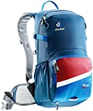 Deuter Sport GmbH Bike I 20 midnight-ocean