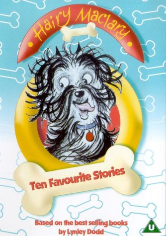 hairy-maclary-ten-favourite-stories-2003-dvd
