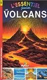 Image de Essentiel: les volcans