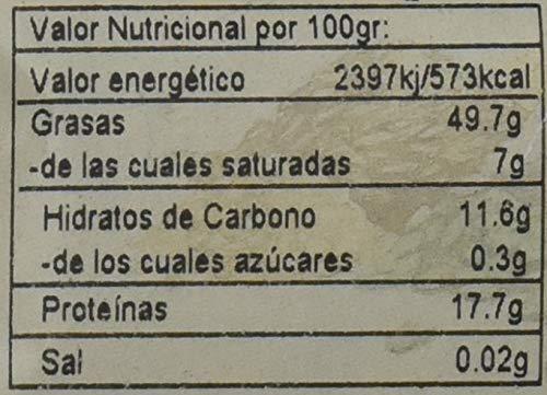 Bionsan-Ssamo-Natural-de-Cultivo-Ecolgico-6-Paquetes-de-300-gr-Total-1800-gr