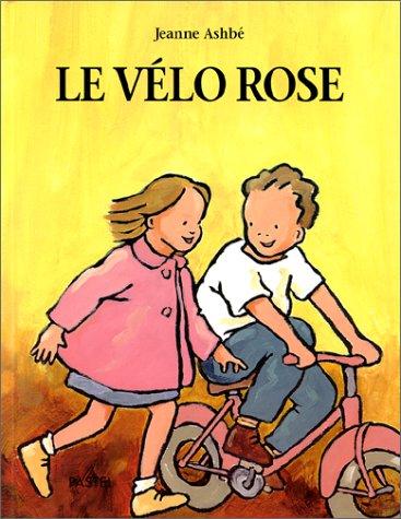 "<a href=""/node/7102"">Le vélo rose</a>"