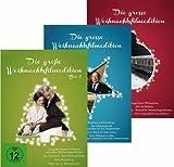 Die große Weihnachtsfilmedition Box 1-3 Bundle