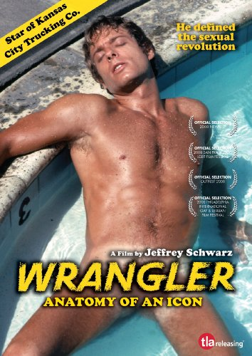 wrangler-anatomy-of-an-icon-import-anglais