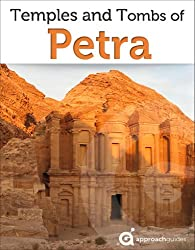 Jordan Revealed: Temples and Tombs of Petra (Travel Guide) (English Edition)