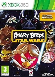 Angry Birds Star Wars Xbox 360