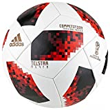 adidas Telstar 18 World Cup Knockout Competition