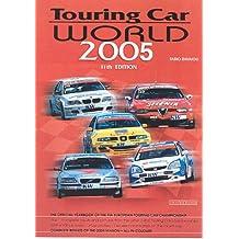Touring Car World 2005