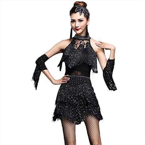 - Tanz Kostüme Dekorationen