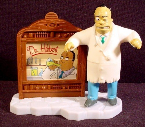 dr-hibbert-as-dr-hibbert-mr-hyde-action-figure-2002-burger-king-the-simpsons-creepy-classics-assortm