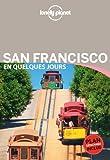 San Francisco En quelques jours - 2ed