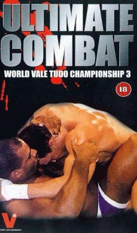 ultimate-combat-world-vale-tudo-championship-3-vhs